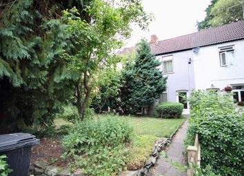 Thumbnail 2 bed semi-detached house to rent in Brislington, Bristol