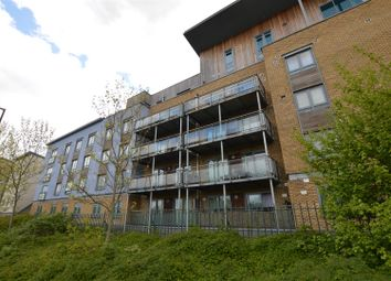 Thumbnail 1 bed property for sale in Quayside Drive, Colchester