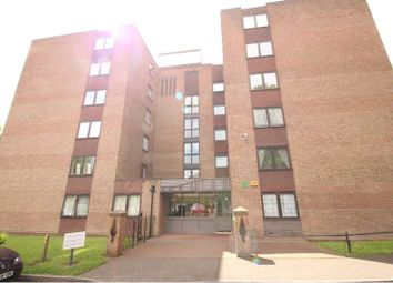 Thumbnail 2 bed flat to rent in Benwell Close, Benwell Grange, Benwell, Newcastle Upon Tyne