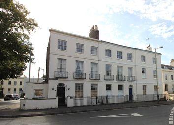 Thumbnail 1 bedroom flat to rent in Berkeley Street, Cheltenham, Gloucestershire
