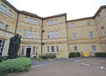 Thumbnail 2 bed flat for sale in Tuke Grove, Wakefield