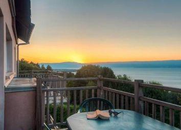 Thumbnail 1 bed apartment for sale in Evian-Les-Bains, Haute-Savoie, Rhone-Alps