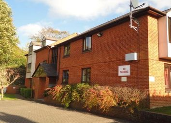 Thumbnail 1 bed flat to rent in St. James Terrace, Farnham