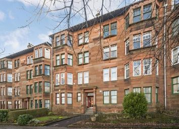1 bed flat for sale in Beechwood Drive, Broomhill, Glasgow G11