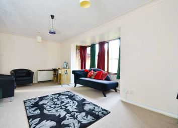 Thumbnail 2 bed flat to rent in Linwood Close, Camberwell
