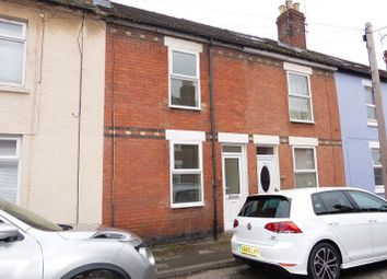 Thumbnail 3 bed terraced house to rent in Dainty Street, Gloucester
