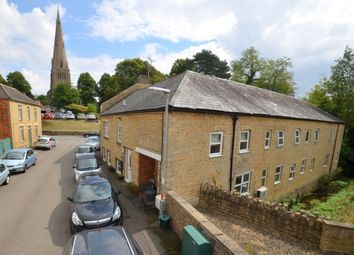 Thumbnail 2 bed flat for sale in Mill Cottage Bridge Street, Raunds, Wellingborough