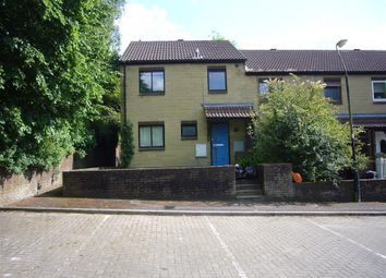 Thumbnail 4 bed property to rent in Dartmouth Avenue, Bath