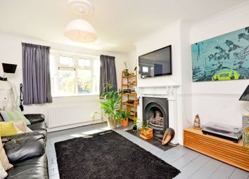 Thumbnail 3 bed property to rent in Billet Road, Walthamstow