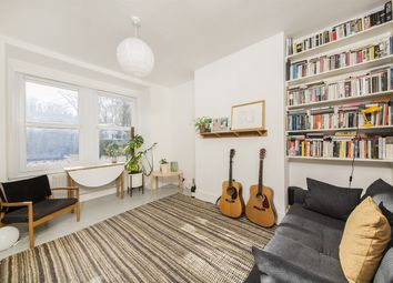 Thumbnail 1 bed flat for sale in Grange Road, South Norwood