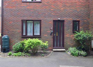 Thumbnail 1 bed flat for sale in Culverden Park Road, Tunbridge Wells, Kent