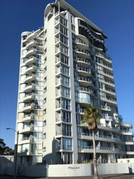 Thumbnail 2 bed apartment for sale in Beach Road, Strand, South Africa