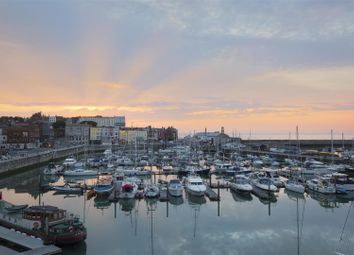 Thumbnail 2 bed property to rent in Anns Road, Ramsgate