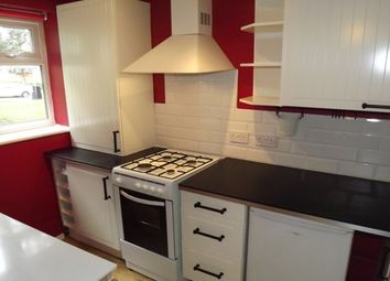 Thumbnail 1 bed flat to rent in Scotts Court, Sand Hill, Farnborough