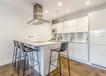 Thumbnail 2 bed flat for sale in Paton Street, Clerkenwell