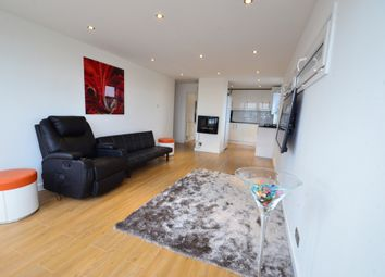 Thumbnail Flat to rent in Isobel House, Sunbury-On-Thames