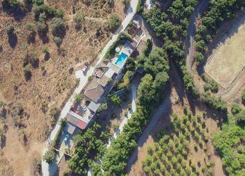 Thumbnail 5 bed villa for sale in Cn-Mar, Coín, Málaga, Andalusia, Spain