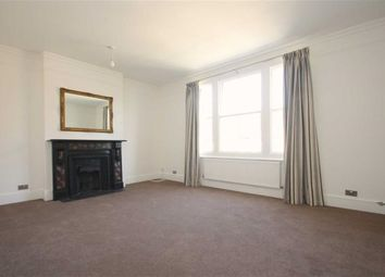 Thumbnail 2 bedroom property to rent in Oakthorpe Road, Oxford