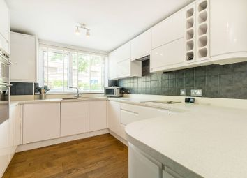 Thumbnail 3 bed property for sale in Prospect Close, Upper Sydenham
