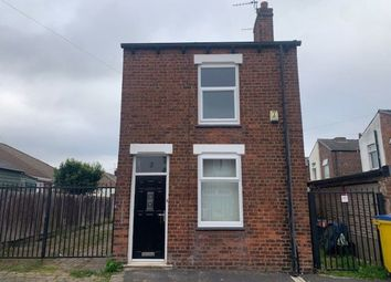 Thumbnail 2 bed detached house to rent in Beaufort Street, Hindley, Wigan