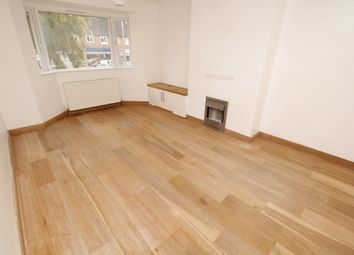 Thumbnail 2 bed flat to rent in Beech Road, St. Albans