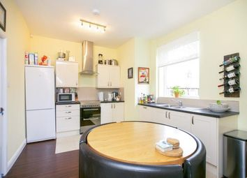 Thumbnail 3 bed terraced house for sale in Buxton Road, Disley, Stockport, Cheshire