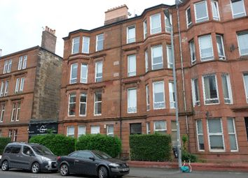 Thumbnail 2 bed flat for sale in Minard Road, Flat 3/2, Shawlands, Glasgow