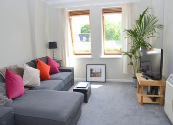 Thumbnail 1 bed flat to rent in Beech Court, Victoria Gardens, Newbury