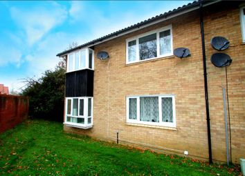 Thumbnail 1 bed property to rent in Sparrowscroft Road, Rendlesham Park, Woodbridge