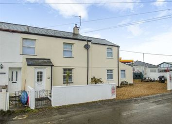 Thumbnail 7 bed end terrace house for sale in Carland Cross, Mitchell, Newquay, Cornwall