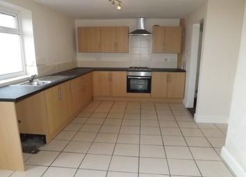 Thumbnail 3 bed property to rent in Bruni Way, New Rossington, Doncaster