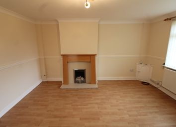 Thumbnail 3 bed end terrace house to rent in Karonga Road, Liverpool