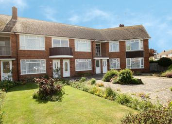 2 bed flat to rent in Alinora Crescent, Goring-By-Sea BN12