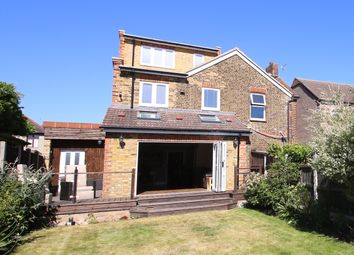 4 bed semi-detached house for sale in Scratton Road, Stanford-Le-Hope, Essex SS17