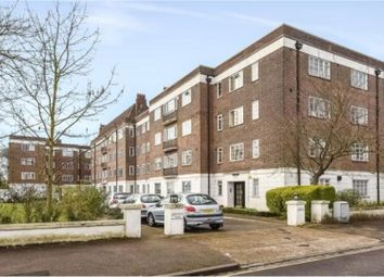 2 bed flat for sale in Dartmouth Grove, London SE10