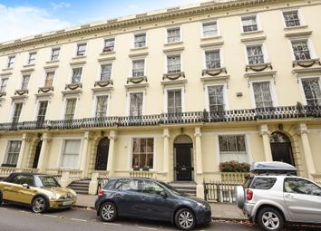 Thumbnail 2 bed flat for sale in Porchester Square W2,