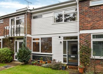 Thumbnail 3 bedroom terraced house for sale in Boyn Hill Close, Maidenhead