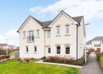 5 bed detached house for sale in South Chesters Gardens, Bonnyrigg EH19