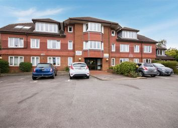 Thumbnail 1 bed flat for sale in Burpham Lane, Guildford, Surrey
