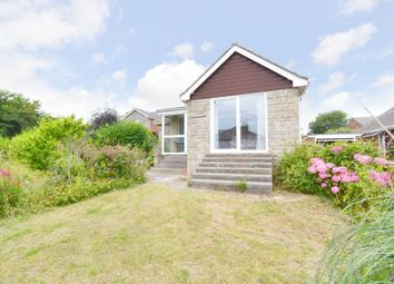 Thumbnail 2 bed detached bungalow to rent in Cross Street, Brading, Sandown
