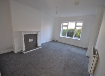 Thumbnail 2 bed terraced house for sale in 4 Calder Grove, Hull, East Riding Of Yorkshire