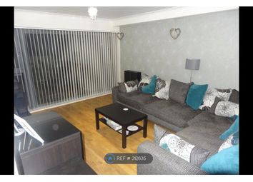 Thumbnail 2 bed flat to rent in Bofors House, London