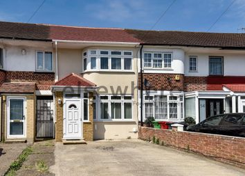 3 bed terraced house for sale in Stanhope Road, Burnham SL1