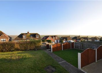 Thumbnail 5 bed detached house for sale in Michel Dene Road, East Dean
