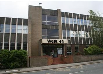 Thumbnail Office to let in West 44, 44 - 60 Richardshaw Lane, Pudsey, Leeds, West Yorkshire