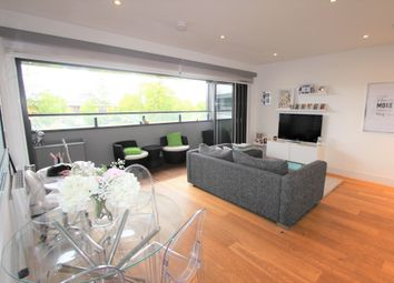 1 bed flat for sale in Elstree Way, Borehamwood WD6