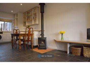 Thumbnail 2 bed terraced house to rent in Old Farm, Pitstone