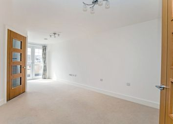 Thumbnail 1 bed property for sale in Clarence Court, Brighton Road, Horsham