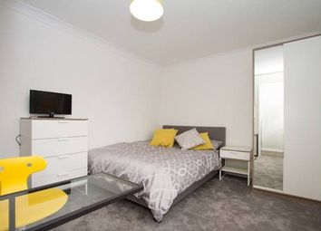 Thumbnail Room to rent in The Hides, Harlow