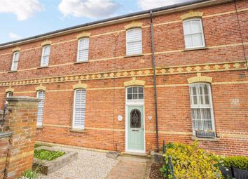 Frederick Road, Hastings, East Sussex TN35. 4 bed terraced house for sale
